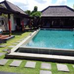 Foto van The Ulin Villas & Spa