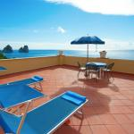 Photo of Hotel Weber Ambassador Capri