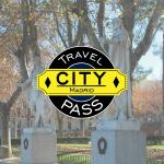 Travel City Pass Madrid