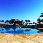 SENTIDO Oriental Dream Resort照片