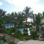 Sugar Beach Resort Foto