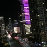 Photo of Viceroy Miami
