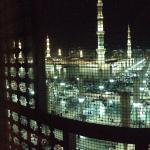 Foto InterContinental Dar Al Iman Madinah
