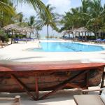 Photo of La Madrugada Beach Resort