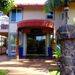 Foto de Days Inn Maui Oceanfront