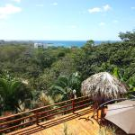 Photo de Mirador B&B
