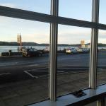 Portaferry Hotel의 사진
