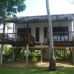 Foto Islanda Eco Village Resort