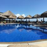 Photo de JW Marriott Cancun Resort and Spa