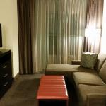 Staybridge Suites Miami Doral Area Foto