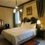 Photo of Novecento Boutique Hotel