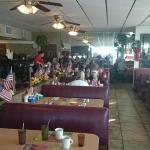 Photo de Jimmy's Eastside Diner