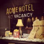 Photo de ACME Hotel Company Chicago