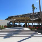 Foto de Holiday Inn Resort Los Cabos All-Inclusive
