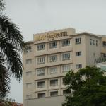 Photo of May Hotel