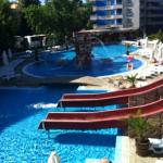 Photo of Kuban Resort & Aquapark