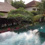 Photo de Pertiwi Resort & Spa