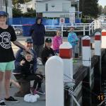 BIG4 Port Fairy Holiday Parkの写真