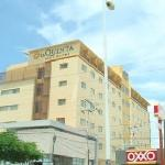 Foto de La Quinta Inn & Suites Cancun