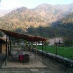 Foto de Rishikesh Valley