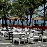 Foto de Grand Mirage Resort