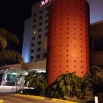 Foto de Marriott Tijuana