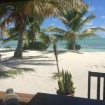 Photo de Swain's Cay Lodge