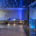 Atlantic Spa: Thalasso