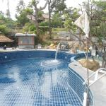 Bilde fra Nora Beach Resort and Spa
