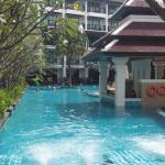 Foto Centara Anda Dhevi Resort and Spa