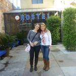 Foto de Hostelling International - Los Angeles/Santa Monica