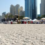 Hilton Dubai The Walk의 사진