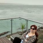 Cliff House Hotel Foto