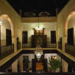 Photo of Riad le Clos des Arts
