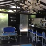 Winery Boutique Hotelの写真