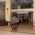 Asian Ruby Luxury Hotel Foto
