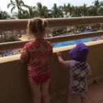 These two loved their week here��