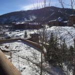 Foto de Sundial Lodge at Canyons Resort