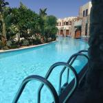 Foto de Sensatori Sharm El-Sheikh by Coral Sea