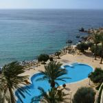 Bilde fra Radisson Blu Resort & Spa, Malta Golden Sands