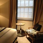 The Bloomsbury Hotel London Foto