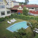Φωτογραφία: Park Inn by Radisson Puerto Varas