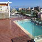 Ciqala Luxury Suites Foto
