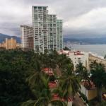 Photo de Hilton Puerto Vallarta Resort