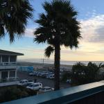 Photo de SeaVenture Beach Hotel