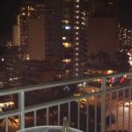 Photo de Waikiki Marina Resort at the Ilikai