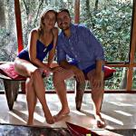 Trogon House and Forest Spa Foto