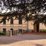 Photo of Villa Casalecchi