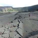 Photo of Kilauea Iki Trail