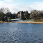 Foto de Castle Leslie Estate